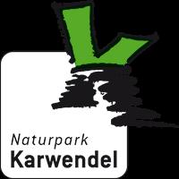 Naturpark Karwendel Tirol