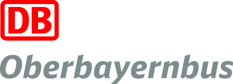 DB Regio Oberbayernbus