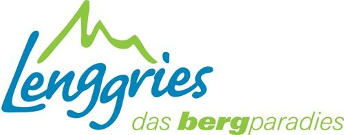 Lenggries – das Bergparadies