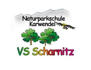 VS Scharnitz Logo