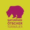 ©Verband der Naturparke Österreichs (VNÖ)