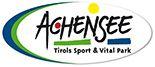 Achensee Logo RGB