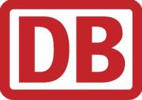 DB Bildmarke