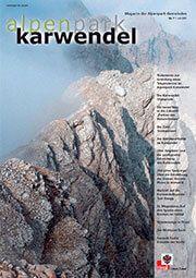 APK Magazin 2007/7