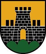 Gemeindewappen Scharnitz