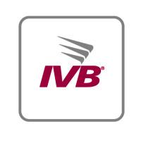 ivb_logo_standard_pos