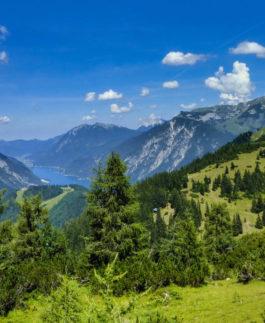 landschaftsschutzgebiet baerenkopf