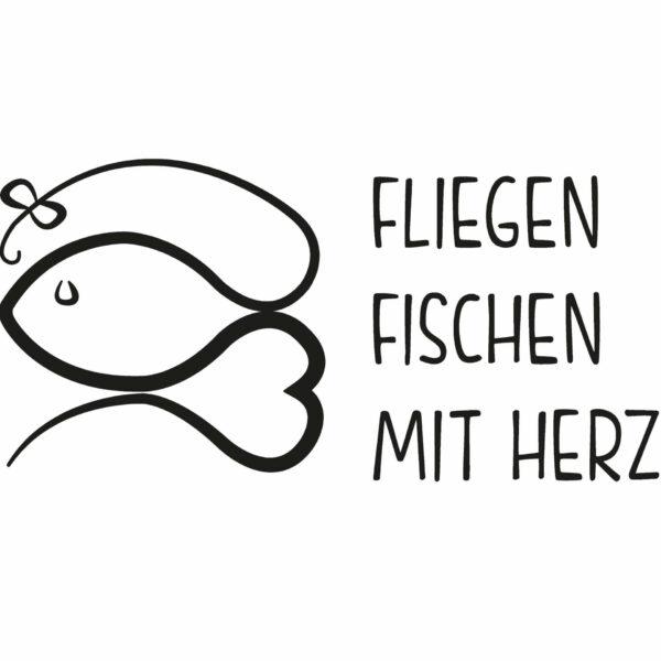 Gutschein Fliegenfischen Wildflussführung