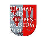 Heimat- und Krippenmuseum