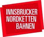 logo innsbrucker nordkettenbahnen 2