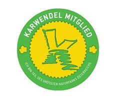 Logo Karwendel Mitglied