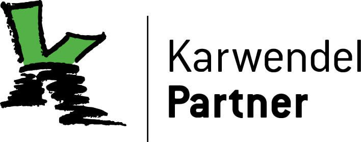 Logo Karwendel Partner