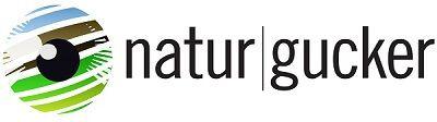 Logo Naturgucker