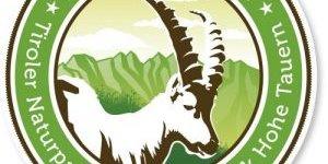 logo naturjuwele