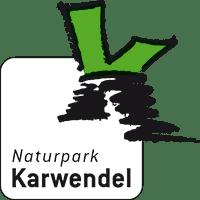 Naturpark Karwendel