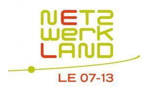 Logo Netzwerk Land