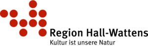 logo region hall wattens