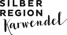 logo silberregion karwendel 2