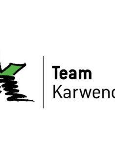 Lgo Team Karwendel