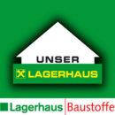 Logo Unser Lagerhaus