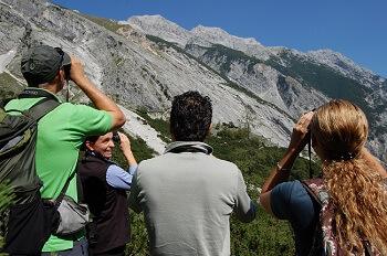 Naturparkführer