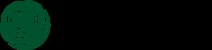 ÖBF Logo