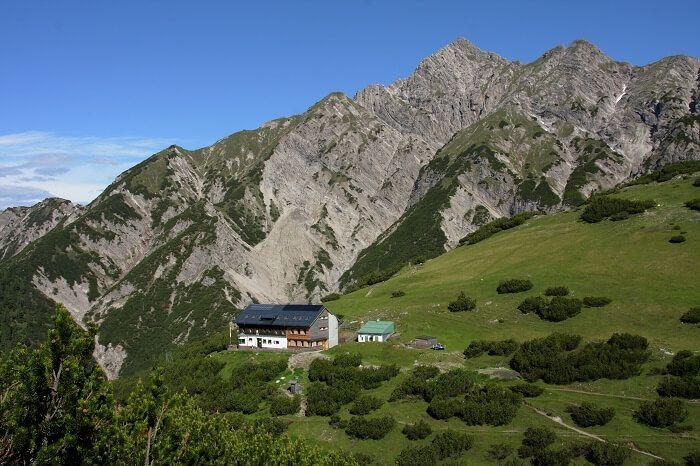 solsteinhaus 4