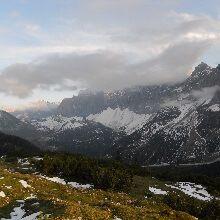 via alpina karwendeltal